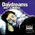 Children's Book Store Daydreams and Lullabies CD thumbnail