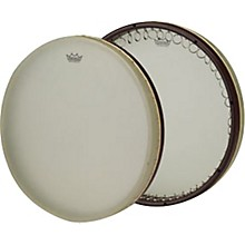 Open BoxRemo Dayereh Tunable Frame Drum