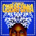 Alliance Dayme Arocena - Cubafonia thumbnail