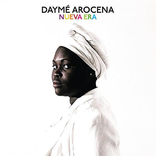 Alliance Dayme Arocena - Nueva Era
