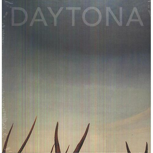 Alliance Daytona - Daytona