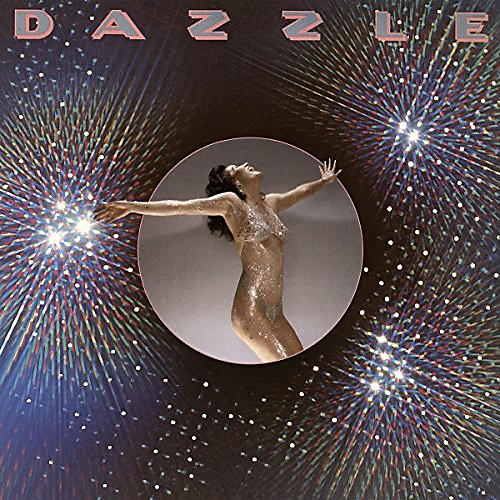 Alliance Dazzle - Dazzle
