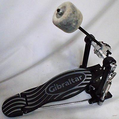 Gibraltar Dc300 Single Bass Drum Pedal