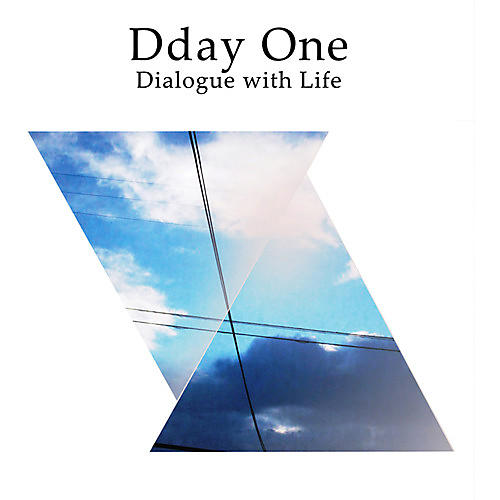 Alliance Dday One - Dialogue with Life