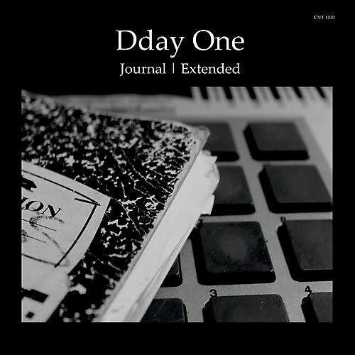 Alliance Dday One - Journal Extended