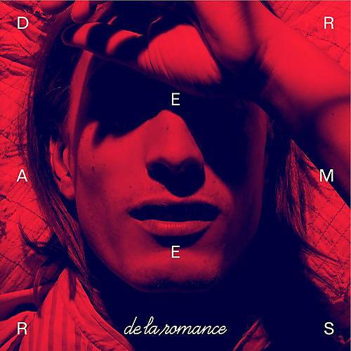 Alliance De La Romance - Dreamers