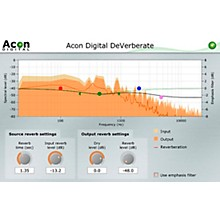ACON DIGITAL DeVerberate 2