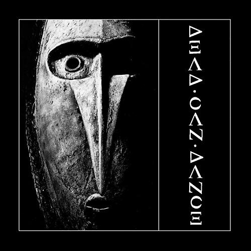 Alliance Dead Can Dance - Dead Can Dance