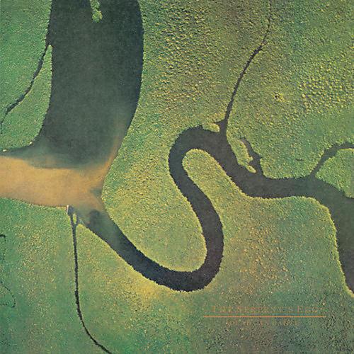 Alliance Dead Can Dance - The Serpent's Egg