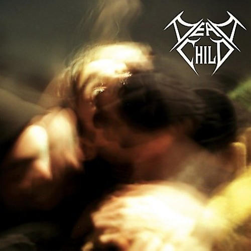 Alliance Dead Child - Attack