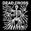 Alliance Dead Cross - Dead Cross thumbnail
