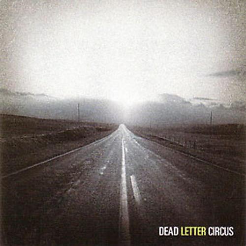 Alliance Dead Letter Circus - Dead Letter Circus 1