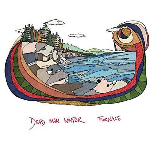 Alliance Dead Man Winter - Furnace
