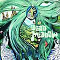 Alliance Dead Meadow - Dead Meadow thumbnail
