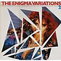 Alliance Dead Milkmen - Enigma Variations thumbnail
