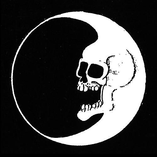 Alliance Dead Moon - Dead Moon: The Book
