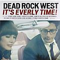Alliance Dead Rock West - It'S Everly Time! thumbnail