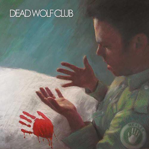 Alliance Dead Wolf Club - Healer
