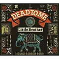 Alliance Dead to Me - Little Brother [EP] [Download Card] thumbnail