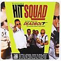 Alliance Deadbolt - Tijuana Hit Squad thumbnail