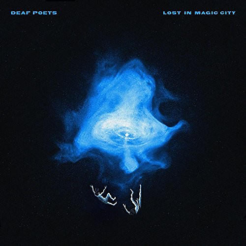 Alliance Deaf Poets - Lost In Magic City