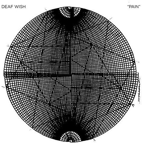 Alliance Deaf Wish - Pain