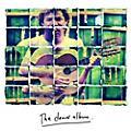 Alliance Dean Ween Group - The Deaner Album thumbnail