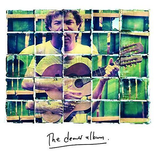 Alliance Dean Ween Group - The Deaner Album