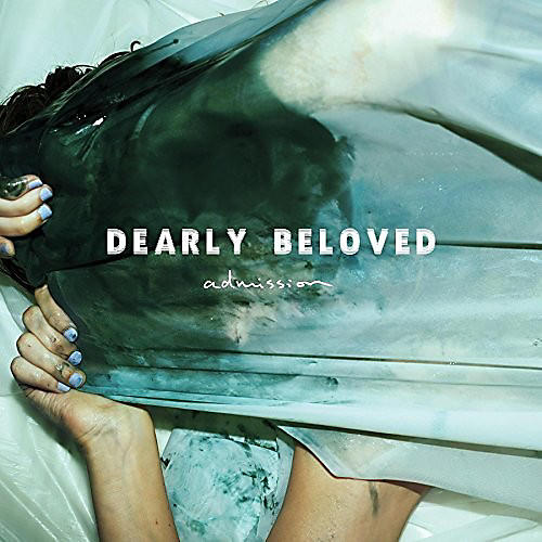 Alliance Dearly Beloved - Admission