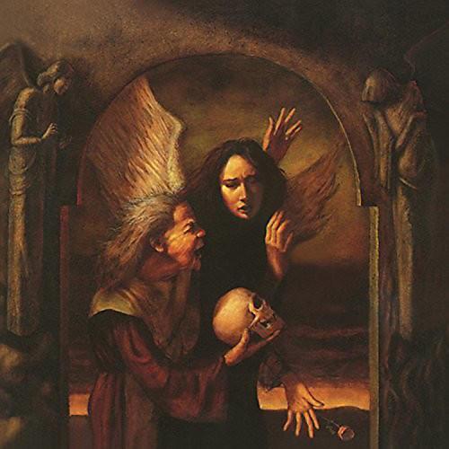 Alliance Death Angel - Fall From Grace
