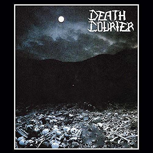 Alliance Death Courier - Demise