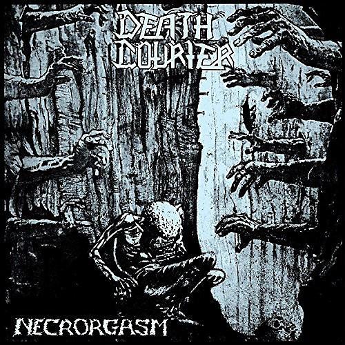 Alliance Death Courier - Demo