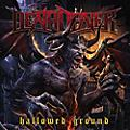 Alliance Death Dealer - Hallowed Ground thumbnail