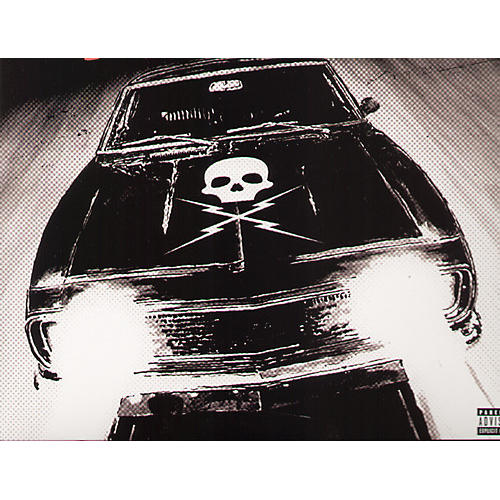 Alliance Death Proof - Quentin Tarantino's Death Proof