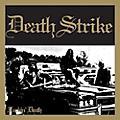 Alliance Death Strike - Fuckin Death thumbnail