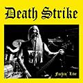 Alliance Death Strike - Fuckin' Live thumbnail