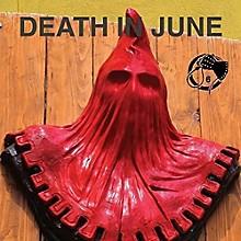 Death in June - Essence