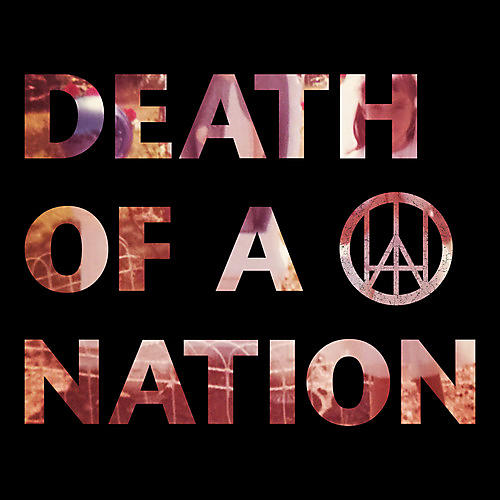Alliance Death of a Nation - Death Of A Nation