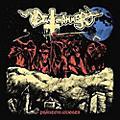 Alliance Deathhammer - Phantom Knights thumbnail