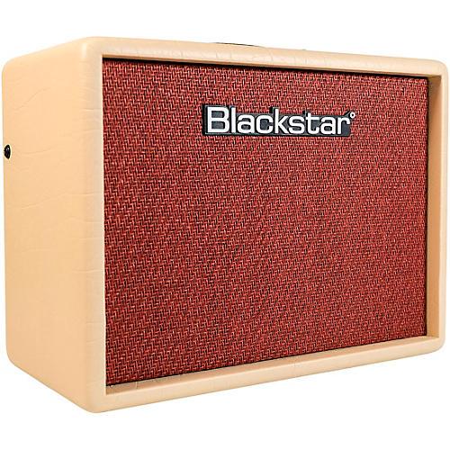 Blackstar Debut 15E Condition 1 - Mint Cream