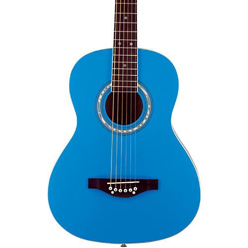 Daisy Rock Debutante Jr. Miss Acoustic Guitar