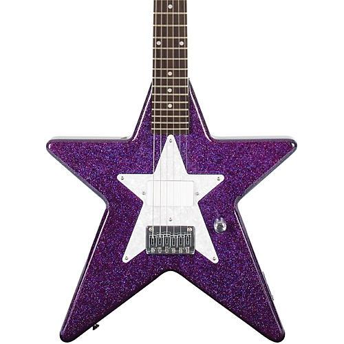 daisy rock debutante star short scale electric guitar musician 39 s friend. Black Bedroom Furniture Sets. Home Design Ideas