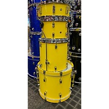Pearl Decade Drum Kit