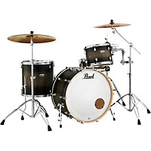Pearl Decade Maple 3-Piece Shell Pack