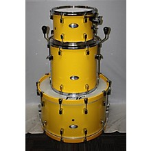 Pearl Decade Maple Drum Kit