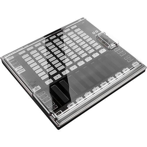 Decksaver Decksaver NI Maschine Jam Cover