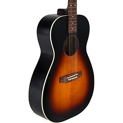 Beard Guitars Deco Phonic Sidecar Acoustic Guitar