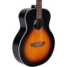 Beard Guitars Deco Phonic Southside Acoustic Guitar