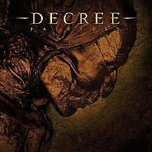 Decree - Fateless