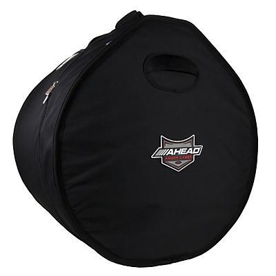 Ahead Armor Cases Deep Bass Drum Case